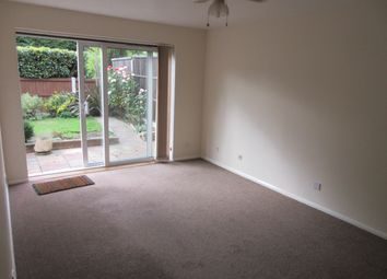 Thumbnail 2 bed maisonette to rent in Hurstlands Close, Hornchurch