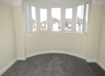 Thumbnail 3 bed property to rent in Selworthy Road, Castle Bromwich, Birmingham