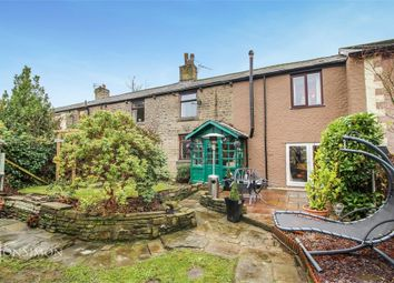 3 bed cottage for sale in Greenhalgh Moss Lane, Tottington, Bury, Lancashire BL8