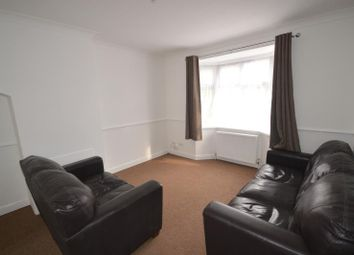 Thumbnail 3 bed terraced house to rent in Stevens Road, Dagenham, Essex