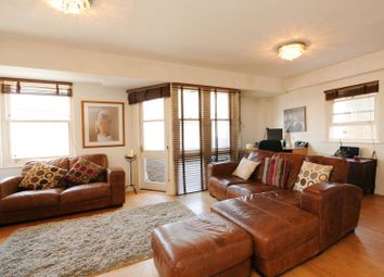 Thumbnail 2 bed flat for sale in Ferry Street, Isle Of Dogs