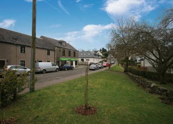 Thumbnail 5 bed flat for sale in 9 Old Mugdock Road, Strathblane