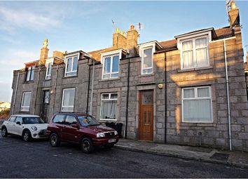 1 bed flat for sale in Froghall Road, Aberdeen AB24