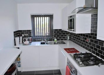 Thumbnail 2 bedroom flat for sale in Nowton Road, Bury St. Edmunds