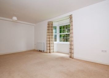 Thumbnail 1 bed flat to rent in Thames View, Abingdon