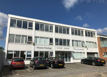Thumbnail Office to let in Armfield Close, West Molesey