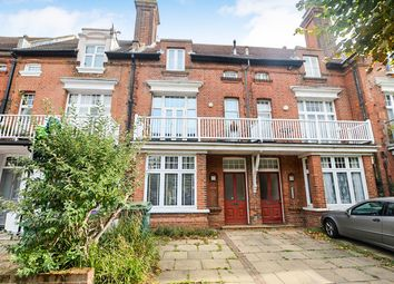 Thumbnail 1 bed flat for sale in Douglas Avenue, Hythe