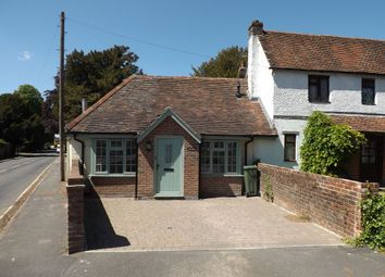 2 bed cottage to rent in The Green, Waterlooville PO7