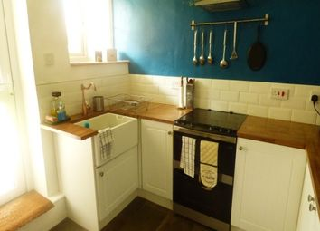 Thumbnail 2 bed flat to rent in Freehold Street, Fairfield, Liverpool