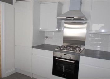 Thumbnail 3 bedroom detached house to rent in Frinton Road, London