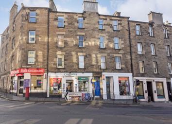 Thumbnail 2 bed flat to rent in Morrison Street, West End, Edinburgh, 8Aj