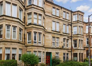 Thumbnail 1 bedroom flat for sale in Afton Street, Glasgow, Lanarkshire