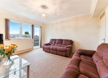 Thumbnail 1 bed flat for sale in Alfred Butt House, Holdernesse Road, London