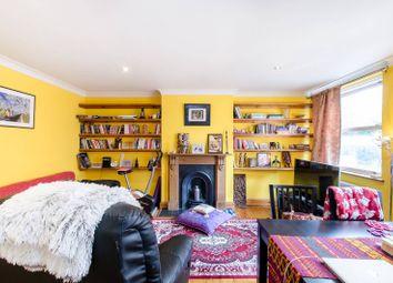 Thumbnail 2 bed flat for sale in Belmont Street, Chalk Farm