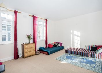 Thumbnail 1 bed flat to rent in Charleville Court, Barons Court, London