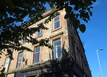 Thumbnail 5 bedroom flat to rent in Admiral Street, Kinning Park, Glasgow