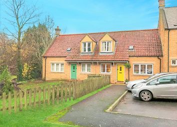 Thumbnail 3 bed terraced house for sale in Tiptoft, Stoke-Sub-Hamdon