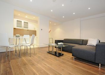 Thumbnail 2 bed flat to rent in Moorhouse Road W2,