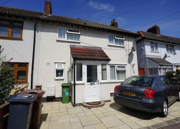 4 bed semi-detached house for sale in Felton Road, Barking IG11