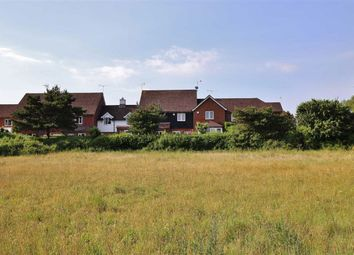 Thumbnail 2 bed terraced house for sale in Platt Mill Close, St Mary's Platt