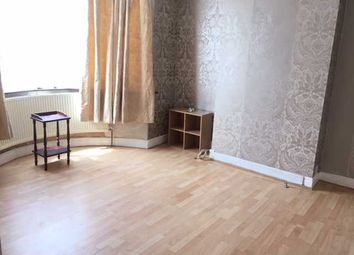 Thumbnail 5 bed semi-detached house to rent in Enderley Road, Harrow, Middlesex