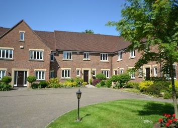 Thumbnail 3 bed mews house for sale in Vache Mews, Vache Lane, Chalfont St. Giles