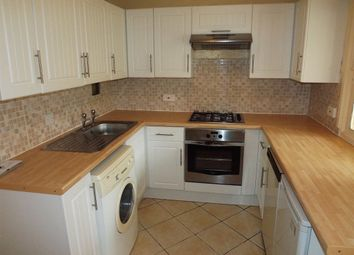 Thumbnail 3 bed maisonette to rent in Lords Street, Portsmouth