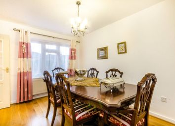 Thumbnail 3 bed property to rent in Woodlands Drive, Stanmore