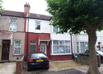 Thumbnail 2 bed flat to rent in Greenhill Road, Harrow-On-The-Hill, Harrow