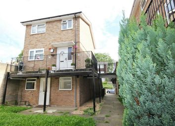 Thumbnail 1 bed flat to rent in Figtree Hill, Hemel Hempstead, Hertfordshire