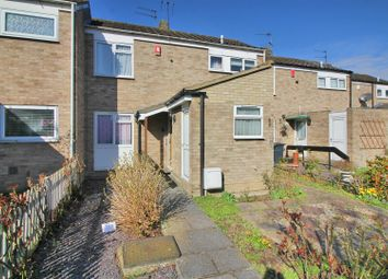 3 bed property for sale in Berwick Close, Waltham Cross, Herts EN8