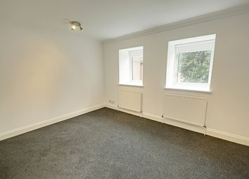 Thumbnail 1 bed flat to rent in Chiswick Plaza, Sutton Court Road, Chiswick