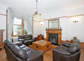 Thumbnail 4 bed terraced house to rent in 38 Gray Street, Aberdeen