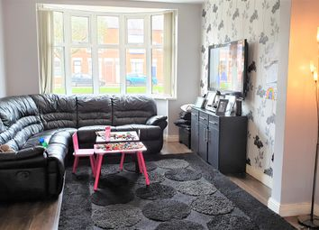 3 bed shared accommodation to rent in Woodville Road, Leicester LE3