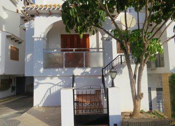 Thumbnail 2 bed detached house for sale in Villamartin, Orihuela Costa, Alicante, Valencia, Spain