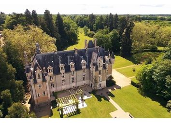 Thumbnail 17 bed property for sale in 86000, Poitiers, Fr