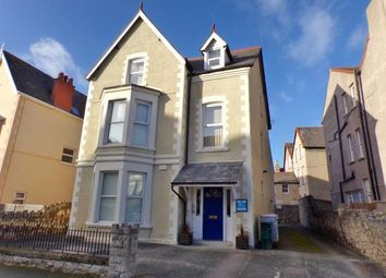 Thumbnail 6 bed detached house for sale in Trinity Square, Llandudno, Conwy, North Wales