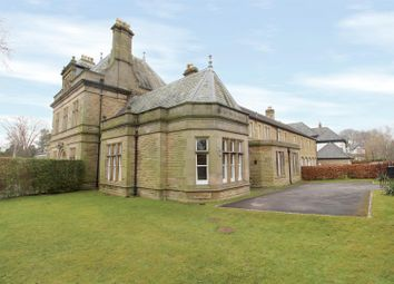 4 bed property for sale in Sovereign Park, Harrogate HG1