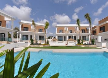 Thumbnail 2 bed bungalow for sale in Doña Pepa, Costa Blanca South, Costa Blanca, Valencia, Spain