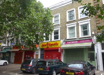 Thumbnail 1 bedroom flat for sale in Lordship Lane, East Dulwich