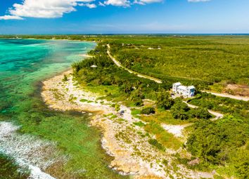 Thumbnail Hotel/guest house for sale in East End, 1481, Cayman Islands