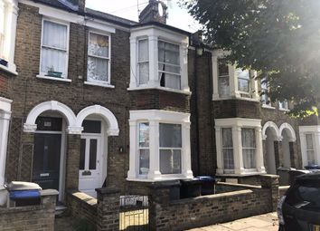 Thumbnail 2 bed flat to rent in Churchill Road, London
