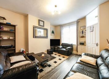Thumbnail 2 bed terraced house for sale in Pine Street, Nelson, Lancashire, .