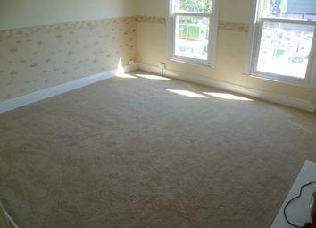 Thumbnail 2 bed flat to rent in 4 Lansdowne Road, Bridlington