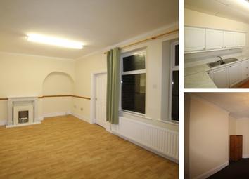 4 bed maisonette to rent in Grasmere Street, Gateshead NE8