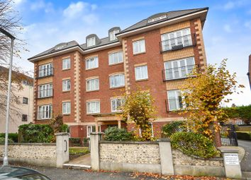 2 bed flat for sale in St. Leonards Road, Eastbourne BN21