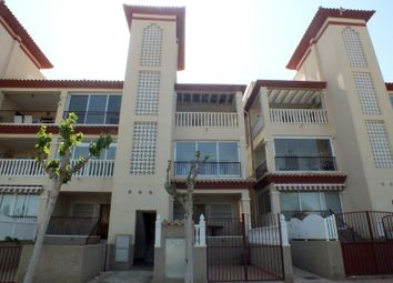 Thumbnail 2 bed property for sale in San Pedro Del Pinatar, Murcia, Spain