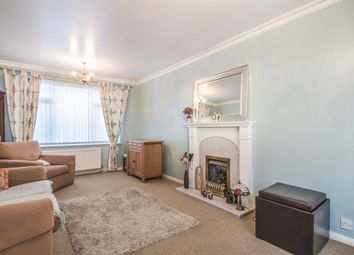 Thumbnail 2 bed semi-detached house for sale in North Parkway, Seacroft, Leeds