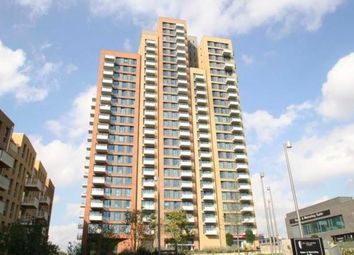 Thumbnail 2 bed flat for sale in Marner Point, Bow