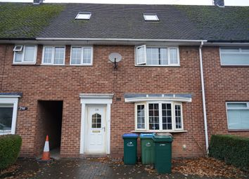 Thumbnail 7 bed property to rent in Sir Henry Parkes Road, Canley, Coventry